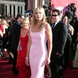 Kim Cattrall 2004 Emmy Awards