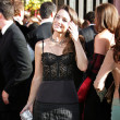 Kristin Davis 2004 Emmy Awards