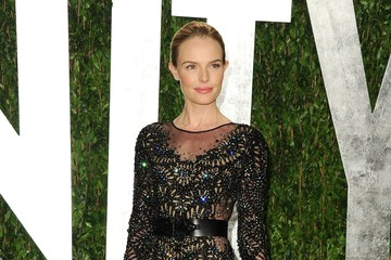 Kate Bosworth Oscars 2012 Party