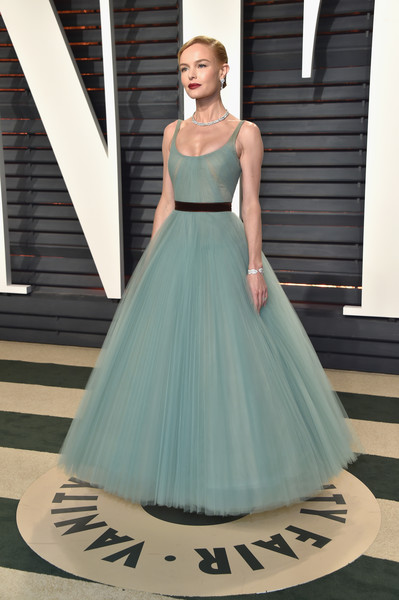 Kate Bosworth in Princess Mint