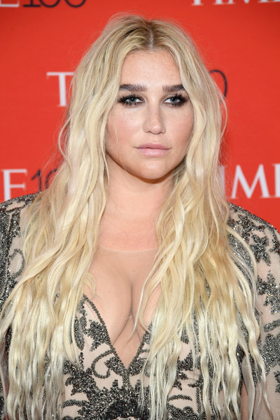 Kesha - The Most Fearless Female Musicians Right Now ...