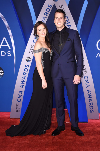 Russell Dickerson & Kailey Dickerson