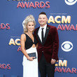 Kane Brown And Katelyn Jae