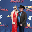 Clay Walker And Jessica Craig