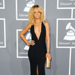 Rihanna, 2012 Grammy Awards