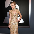 Zuhair Murad at the 2012 Grammy Awards