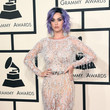 Katy Perry, 2015 Grammy Awards