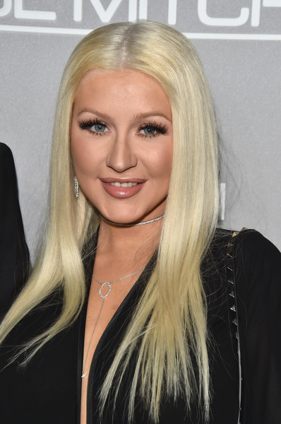 Christina Aguilera On Her Divorce from Jordan Bratman