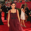 Mila Kunis 2009 Emmy Awards