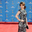 Tina Fey 2010 Emmy Awards