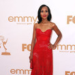 Kerry Washington 2011 Emmy Awards