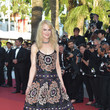 Haute Hippie At Cannes