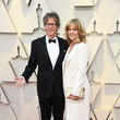 Dana Carvey And Paula Zwagerman