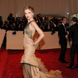 Taylor Swift in J. Mendel Couture, 2011
