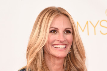 Julia Roberts' Emmys Dress (Photos)