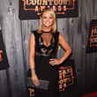 Miranda Lambert In Alon Livne At The American Country Countdown Awards, 2014