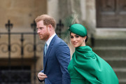 Royals You Should Be Following On Instagram