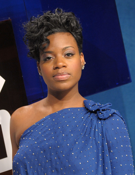 Fantasia Hairstyles fantasia short mohawk hairstyles Fantasiabarrino In Fantasia Visits Bets