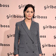 Sophia Amoruso, CEO Of 'Girlboss'