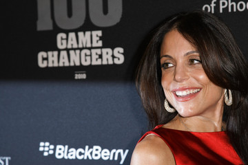 Bethenny Frankel Launches Beauty Line to Combat 'Absurd' $150 Eye Cream