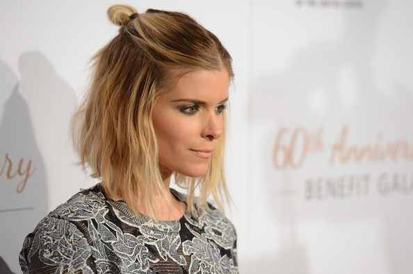 Why Now Is the Time To Chop Your Hair