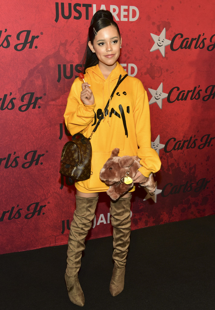 Just+Jared+7th+Annual+Halloween+Party+J 1ZL7x89Clx - Top Celebrity Halloween Costumes