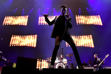 6 Times The Killers Understood Us Better Than We Did Ourselves