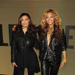 Tina Knowles: Celebrate Inner Beauty