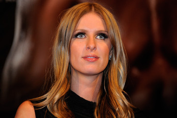 Exclusive Interview: Nicky Hilton, StyleBistro Celebrity Guest Editor