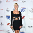 Kellie Pickler At The Maxim Hot 100 Party, 2013