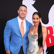 Nikki Bella Calls Off Wedding To John Cena Less Than A Month Before The Big Day