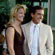Then: Steve and Nancy Carell