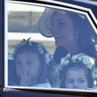 Kate And Kids