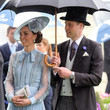 William Has Given Kate Some Enviable Gifts