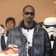 https://www3.pictures.livingly.com/gi/Snoop+Dogg+Stormtroopers+Launch+Adidas+Originals+O4APGQY_gt8c.jpg