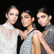 Smoky Lids at St. George New Generation