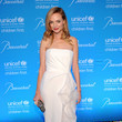 Heather Graham Now