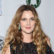 Drew Barrymore On Her Divorce from Will Kopelman