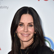 Courteney Cox On Her Divorce from David Arquette