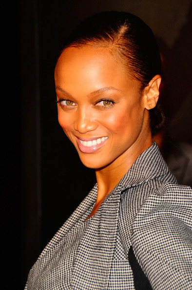 Big Forehead Hairstyles Hairstyle Tips Livingly