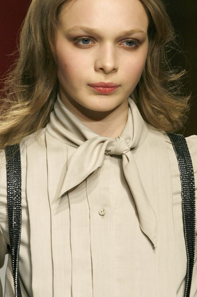 3.1 Phillip Lim at New York Fall 2007 (Details)