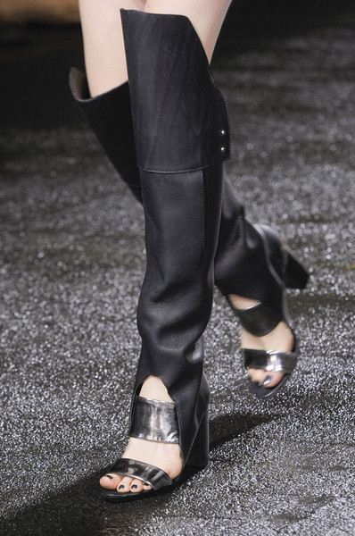 3.1 Phillip Lim at New York Fall 2013 (Details)