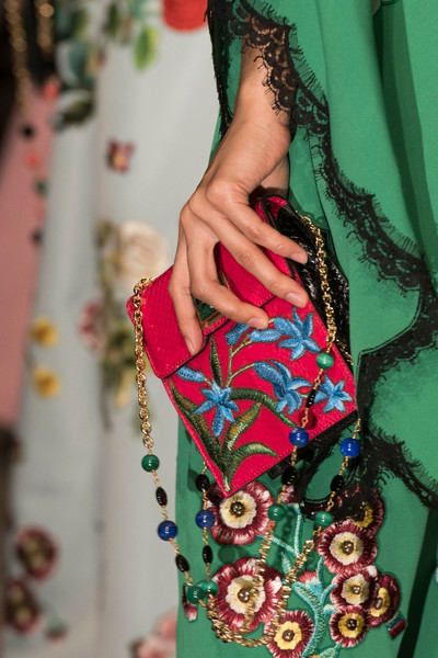 Andrew Gn at Paris Spring 2017 (Details) [green,pink,fashion,arm,design,hand,textile,nail,magenta,tradition,andrew gn,nail,tradition,haute couture,pink,hand,textile,magenta,magenta telekom,paris fashion week,nail,haute couture,tradition,magenta,magenta telekom]