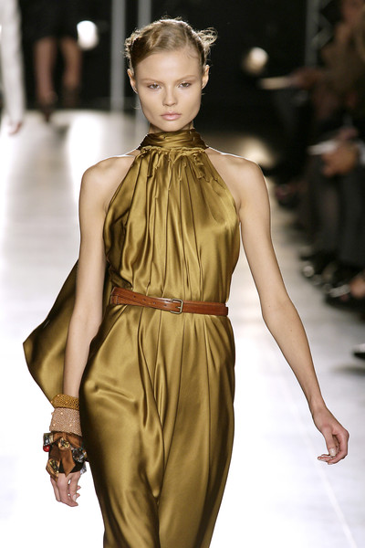 Aquilano.Rimondi at Milan Spring 2009