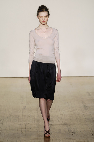 Araks at New York Fall 2006