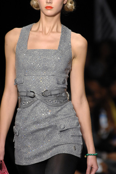 Baby Phat at New York Fall 2008 (Details)
