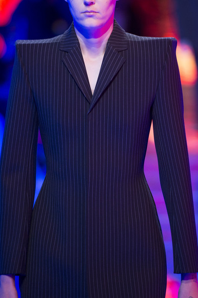 Balenciaga at Paris Spring 2019 (Details) [fashion,clothing,cobalt blue,electric blue,formal wear,suit,violet,purple,haute couture,fashion show,socialite,fashion,haute couture,runway,model,clothing,wear,balenciaga,paris fashion week,fashion show,fashion show,haute couture,runway,fashion,model,electric blue m,socialite,tuxedo,tuxedo m.]