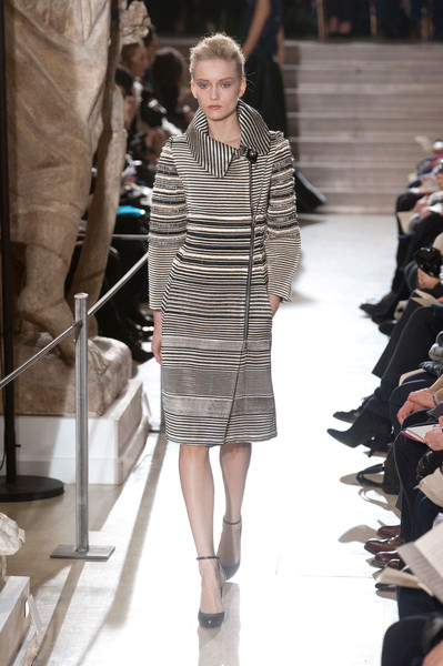 Bouchra Jarrar at Couture Spring 2013 [couture spring 2013,fashion model,fashion,fashion show,runway,clothing,haute couture,shoulder,fashion design,waist,footwear,bouchra jarrar,supermodel,fashion,haute couture,runway,model,spring,fashion model,fashion show,bouchra jarrar,haute couture,fashion show,runway,fashion,model,supermodel,paris,socialite,spring]