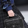 Chanel's Lunchbox Bag
