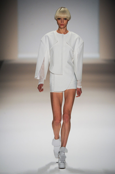 Concept Korea at New York Spring 2014